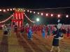森町供養盆踊り大会